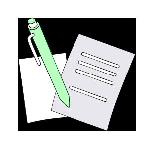 Fahrschul Fragebogen